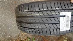 Michelin Primacy 3. Летние, без износа, 4 шт. Под заказ