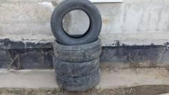 Dunlop Grandtrek AT3G. Летние, 20%, 4 шт
