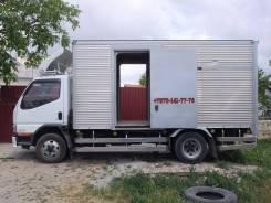 Перевозка груза по Симферополю и Крыму.