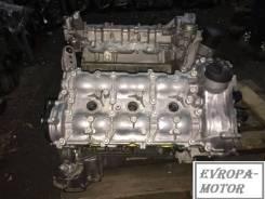 Двигатель Mercedes E-Class w212 3.0 M272