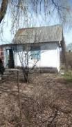 Продам дачный участок находится Энергетик 1 пос. Артемовский Грэс. От частного лица (собственник)