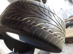 Dunlop SP Sport 9000. Летние, 30%, 2 шт