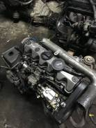 Двигатель D5252T Volvo / LT / Т4 . 2.5 TDI Волво 2.5 дизель
