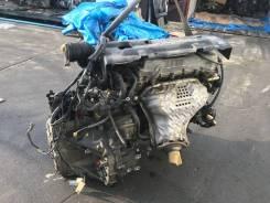АКПП. Toyota Premio, ZZT240 Toyota Corolla Spacio, ZZE122, ZZE122N Toyota Allion, ZZT240 Двигатель 1ZZFE