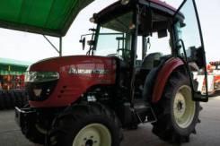 Branson. Трактор 6225Ch (60 л. с. ), 60 л.с.