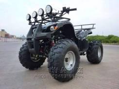 ATV 50-250, 2018. исправен, без птс, без пробега
