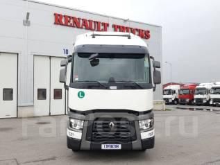 Renault. T 4X2 2015 года ID: 277876, 11 000куб. см.