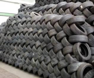 Bridgestone. Всесезонные, 2009 год, износ: 30%, 1 шт