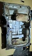 Масляный картер. Mazda MPV Двигатели: L3, L3DE, L3VDT, L3VE