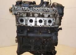 Двигатель в сборе. Audi A5 Двигатели: CDNB, CDNC