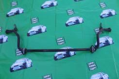 Стабилизатор поперечной устойчивости. Toyota: Mark II Wagon Blit, Verossa, Mark II, Altezza, Origin, Progres Двигатели: 1GFE, 1JZFSE, 1JZGTE, 2JZGE, 3...