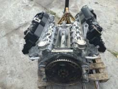 Двигатель в сборе. BMW: 8-Series, 7-Series, 5-Series, 6-Series, X5 Двигатели: N63B44TU3, N63B44TU, M62B35T, M62B35TU, M62B44T, M62B44TU, N62B48TU
