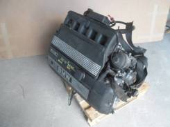 Двигатель в сборе. BMW 3-Series BMW 5-Series Двигатель M54B22