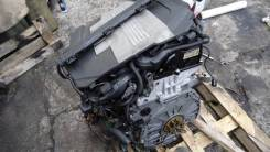 Двигатель в сборе. BMW: X1, 1-Series, 2-Series Active Tourer, 2-Series, 3-Series, 4-Series, 5-Series, 3-Series Gran Turismo, X3, X5 Двигатели: N47D20...