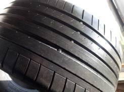 Dunlop SP Sport Maxx GT. Летние, 20%, 2 шт