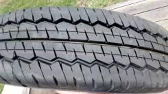 Dunlop SP 175, 195/80 R15 * 103/101L LT