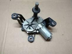 Мотор стеклоочистителя. Opel Astra GTC, L08 Двигатели: Z16XEP, Z16XER, Z18XER, Z19DTH, Z19DTL, Z20LEH, Z20LEL, Z20LER