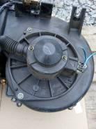 Мотор печки. Nissan Pulsar, FN15