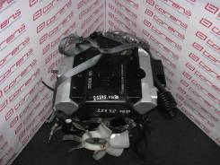 Двигатель NISSAN VQ30DE для GLORIA. Гарантия, кредит.