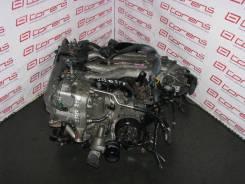 Двигатель TOYOTA 2TZ-FE для ESTIMA, LUCIDA, ESTIMA EMINA. Гарантия, кредит.