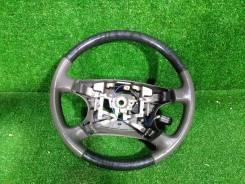Руль Toyota Estima, MCR40