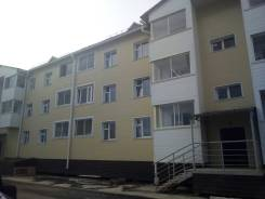 2-комнатная, улица Аммосова 20. частное лицо, 49,0кв.м.