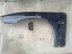 Крыло переднее левое mazda eunos 500 Mazda Xedos 6