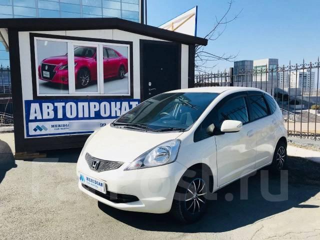 Авто прокат гибридных автомобилей от 1200р(Автопрокат Меридиан)