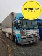 Hino. HINO Truck 2000 год, 12 880куб. см., 12 000кг.