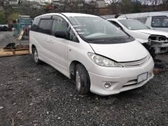 Toyota Estima. ACR400078220, 2AZFE
