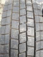 Dunlop DSV-01. Всесезонные, 2013 год, износ: 5%, 1 шт