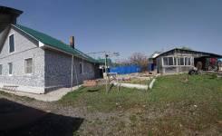 Продам хороший, благоустроенный дом на Хениной сопке. Южная ул, р-н сах.поселок, Хенина сопка, площадь дома 190кв.м., централизованный водопровод, э...