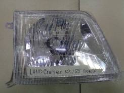 Продам Фару правую Land Cruiser KZJ 95 Правую 3 500руб