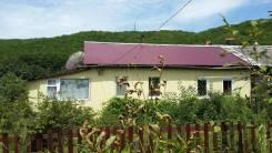 Продам деревянный дом 64 кв. м в с. Таёжка. Ул. Советская, р-н с. Таёжка, площадь дома 64кв.м., скважина, электричество 8 кВт, отопление твердотопли...