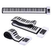 Пианино.