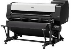 Принтеры широкоформатные. Под заказ