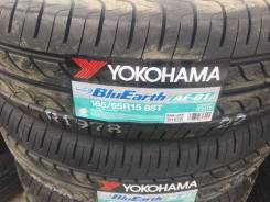 Yokohama BluEarth AE-01, 185/65R15 88T