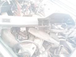 Toyota Corolla Levin. AE92