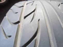 Dunlop SP Sport LM701. летние, 2009 год, б/у, износ 20%
