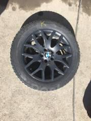 BMW. x19, 5x120.00, ET48
