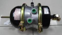 Энергоаккумулятор / FR / T24 / 591307С500 / 591107C000 / 591408A700 / Тормозная камера / OEM