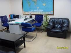 Офисное помещение 65 кв. м. 65кв.м., улица Муравьёва-Амурского 27, р-н Центральный