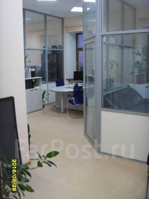 Аренда офиса хабаровск 40 кв муравьева амурского лен область коммерческая недвижимость