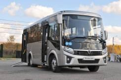 ПАЗ. Продается автобус 320435-04, 19 мест, В кредит, лизинг. Под заказ