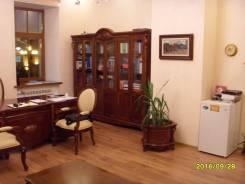 Офисное помещение 35 кв. м. 35кв.м., улица Муравьёва-Амурского 27, р-н Центральный