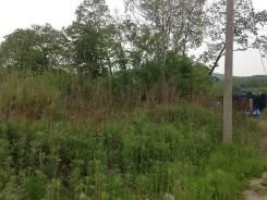 """Продам 9 соток район """"Фетисов -Арена"""". 934кв.м., собственность, электричество, вода, от агентства недвижимости (посредник). Фото участка"""