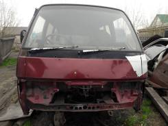 Nissan Homy. KRME24001086