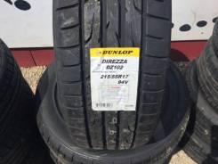 Dunlop Direzza DZ102, 215/55R17 94V