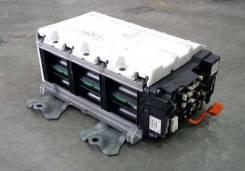 Высоковольтная батарея. Honda Civic, FD3 Honda Civic Hybrid, FD3 Двигатели: LDAMF5, DAAFD3