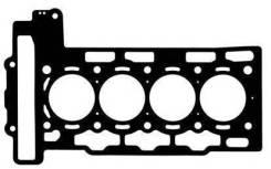 Прокладка головки блока цилиндров. Peugeot: 5008, 508, 207, 208, 3008, RCZ, 308 Citroen: DS4, DS5, C3 Picasso, C5, Grand C4 Picasso, C4, DS3 Двигатели...